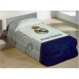 CONFORTER REAL MADRID ESTADIO 118 C13 OFICIAL