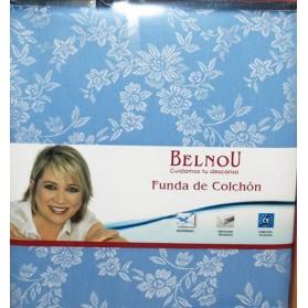 Funda de colchón belnou