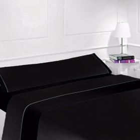 Juego Sábanas LISAS Microfibra